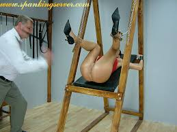 Pussy whip 25.png in gallery Pussy Punishment 2 Picture 7.