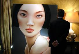 4th asia contemporary art show wraps in hk