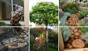 top 32 diy fun landscaping ideas for your dream backyard amazing