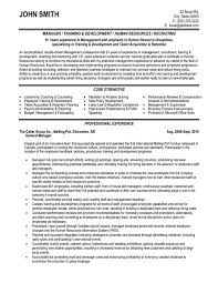 Customer service resume  General Manager Resume Example #1018 -  http://topresume.info/2014