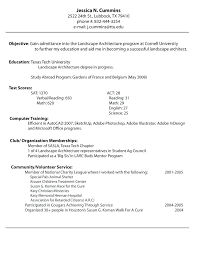 Resume Online Builder Gorgeous Build And Print Resume For Free Nmdnconference Example