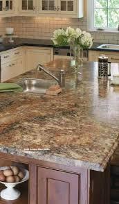 Formica Color Chart Kitchen Countertops Formica Countertop