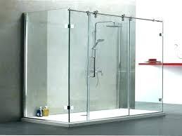 shower doors menards sliding glass shower doors sliding doors shower door sweep menards