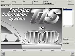 bmw service repair workshop manual software dvd rom wiring tis technical information system wds wiring diagrams etk epc 2015 electronic parts catalogue etm electrical troubleshooting manuals