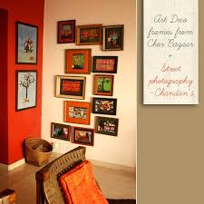 Small Picture Indian Craft Ideas For Home Decor josephbounassarcom