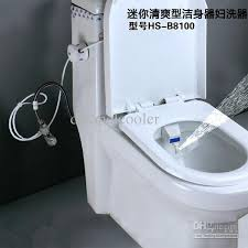 bidet toilet. advantage of our bidet: bidet toilet a