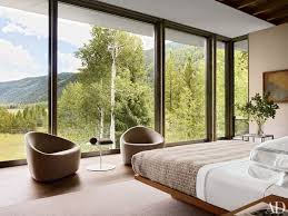 contemporary bedroom design. Modren Contemporary 24 Contemporary Bedrooms With Sleek And Serene Style Inside Bedroom Design