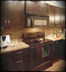 kitchen designs dark cabinets. Unique Designs Dark Cabinets Kitchen Designs Grey Small Pics Brown Pictures Ideas  Decorating With Cabinet Wood Incredible Thai And N