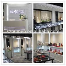 Window Display Stands Newest Pu Leather Jewellery Counterwindow Display Stands Buy 70