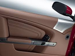 2010 Aston Martin DBS Volante - Door Panel - 1280x960 - Wallpaper