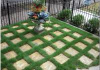 Small Picture English Garden Landscape Design Decor Idea Stunning Gallery On