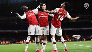 Best arsenal wallpaper, desktop background for any computer, laptop, tablet and phone. Arsenal Players Wallpapers Top Free Arsenal Players Backgrounds Wallpaperaccess