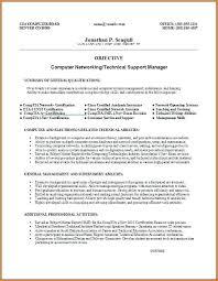 Free Online Resume Templates Interesting Free Resume Online Download Traditional Resume Template Free Resume