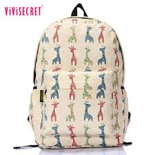 excellent stylish backpack manufacturer custom pattern old fashioned book bags whole s rucksack