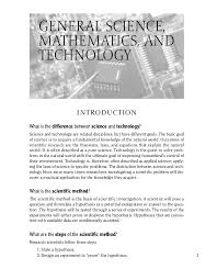Can You Spot The Scientific Method Worksheet Unique What Is A ...