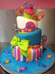 Top 10 Birthday Cake Designs Cakes I Like Birthday Cake Cake