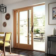 full size of sliding door wood windows vinyl french doors milgard handle parts glass window installation