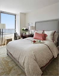 New York Bedroom Accessories Coastal Bedroom Decor Ideas Gallery Of Cool Coastal Decorating