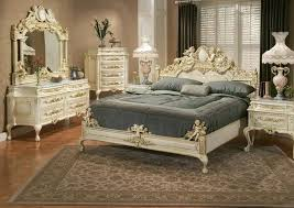 A Bedroom In French Country Decorating Ideas 3  House Plans
