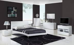 chrome bedroom furniture. bedroom luxurious combination of grey and white concept with modern furniture combined a big size bed futuristic bedframe chrome legs support o