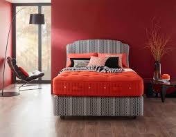 Knightsbridge mattress - Missoni Home Gretel 64 - Eccleston ...