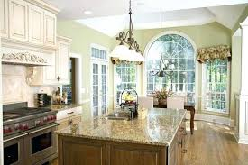 kitchen track lighting pictures. Kitchen Track Lighting In Ceiling Lights Hanging  For Table With Cord Halogen Kitchen Track Lighting Pictures G
