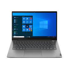 Lenovo ThinkBook 14 Gen 2 Core i5-1135G7 8GB 256GB SSD 14 Inch Windows 10  Laptop - Laptops Direct