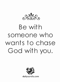Bible Quotes About Strength Simple Bible Quotes About Strength In Love Tops The Daily Scrolls Bible