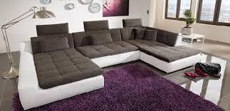 sofa designs. Modren Designs Living Room Creative Sofa Designs 2 And