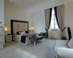 Bedroom Floor Designs Interesting Design Inspiration