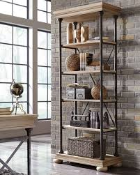 wood home office. shop bookcases storage home office wood