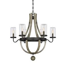 creative of outdoor chandelier lighting outdoor hanging lights joss main