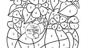 Iphone 5 Coloring Pages Coloring Pages Awesome In Great Demand Color