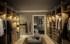 PAX Wardrobe Whitetanem Black 100x60x201 Cm  IKEAIkea Closet Organizers Pax
