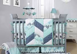 full size of bed sets crib plus varnished with cool boy dark wood baby bedding