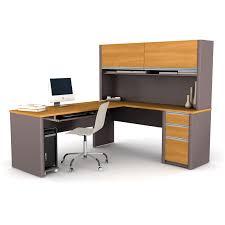 office desk staples. fancy office desks staples otbsiu desk