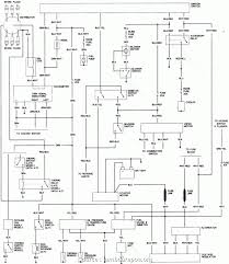 electrical wiring residential with residential electrical wiring diagrams for electrical wiring diagrams 14 practical electrical