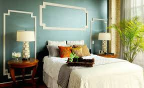 decorative pictures for bedrooms. Decorative Mouldings Pictures For Bedrooms R