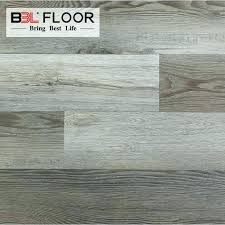 how much does a plank of wood cost loose lay luxury vinyl plank flooring luxury