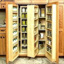 perfect ideas kitchen cabinet storage solutions corner cozy