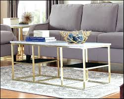 beautifull top 37 matchless coffee table wonderful white accent grey wood with marble top coffee table decor