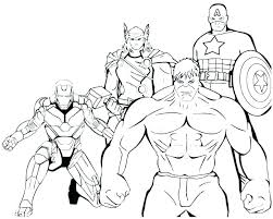 thor coloring page coloring pages coloring page coloring pages free superhero coloring pages with printable book excellent coloring book coloring page