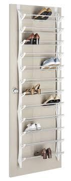 Shoe Organizer Ideas Best 25 Closet Shoe Storage Ideas On Pinterest Shoe Racks For