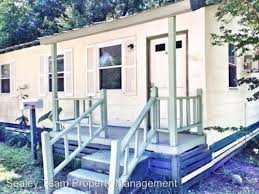 2 bed 2 bath house for rent tallahassee fl. 2 bed bath house for rent tallahassee fl