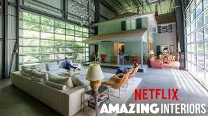 Amazing Interiors: Teaser - YouTube