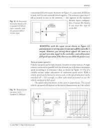 manual de controlador dc da curtis Curtis Pb 6 Wiring Diagram Curtis Pb 6 Wiring Diagram #72 curtis pb-6 pot box wiring diagram