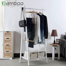 Rustic Standing Coat Rack China Storage Coat Rack Wholesale 🇨🇳 Alibaba 94