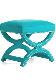 Turquoise Home Decor Accents Turquoise Accessories Turquoise Decor Turquoise Home Decor 60