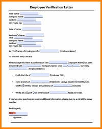 7 Employee Confirmation Letter Format In Word Gcsemaths Revision
