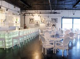 Design 849 Palm Springs Ca The 20 Hottest Restaurants In Palm Springs Winter 2015
